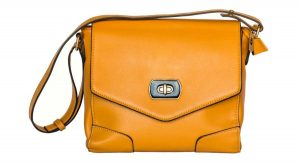 The 3 Best Bags Under 1000 Dollars
